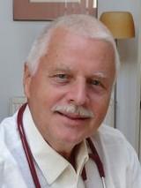 Dr._Heinz_Bixa