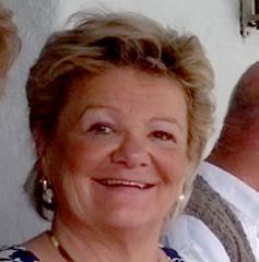 Elisabeth Freidl