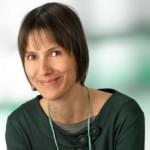 Eva Derndorfer