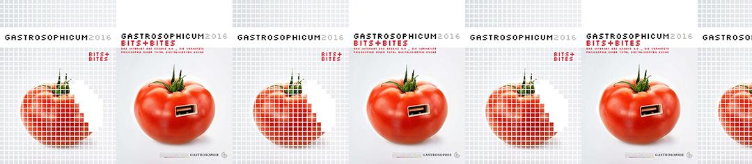 Gastrosophicum_2016