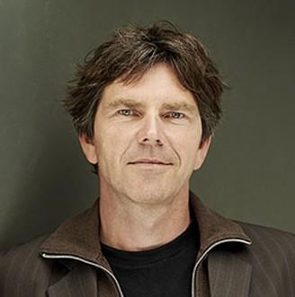 Harald Lemke, Direktor des IFG