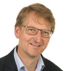 Dr. Wolfgang SCHÄFFNER