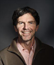 Harald Lemke