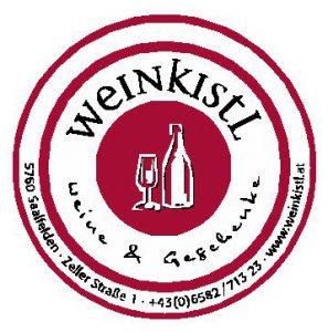 160708_weinkistl